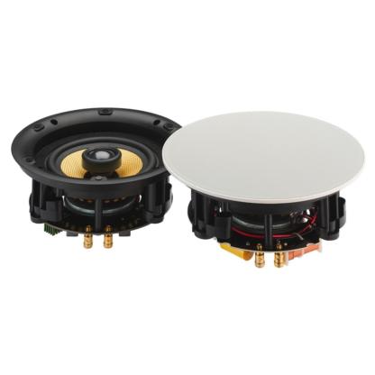 Bluetooth indbygnings højttaler med forstærker - SPE-230BT