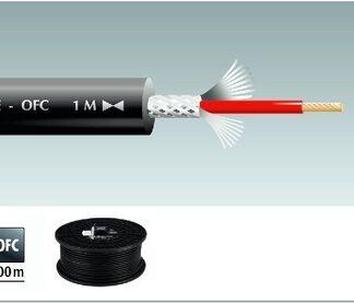 Signal kabel 100 meter - MLC-150/SW