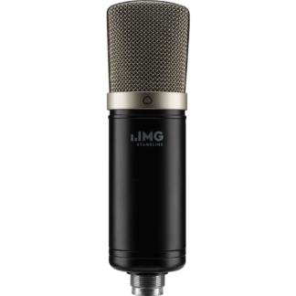 USB Studie mikrofon - ECMS-50USB