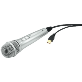 USB-mikrofon - DM-500USB