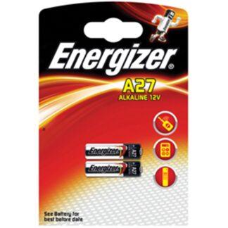 Energizer Alkaline A27 (2)