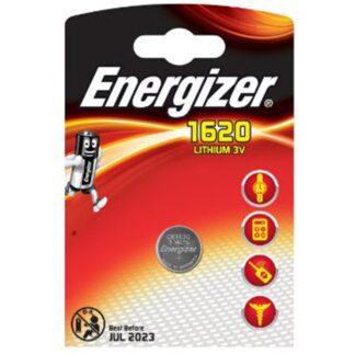 Energizer Lithium CR1620 (1)