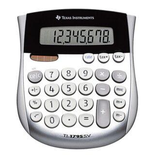 Texas TI-1795 SV calculator