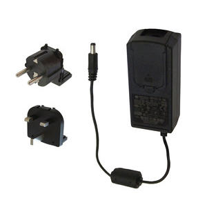 Tork adaptor til Matic dispenser