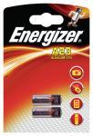 Alkaline Batteri 23A 12 V 2-Bobler