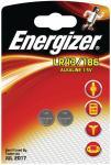 Alkaline Batteri Lr43 1.5 V 2-Bobler