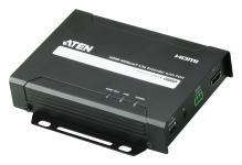 HDMI HDBaseT Lite Receiver 40 m