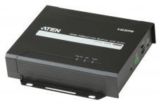 HDMI HDBaseT Lite Receiver 70 m