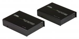 HDMI HDBaseT Receiver 100 m