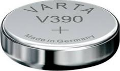 Varta Batteri V390 Sr54 1,55v 80mah