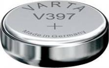 Varta Batteri V397 Sr59 1,55v 30mah