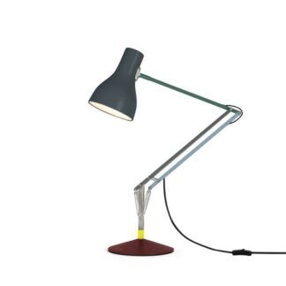 Anglepoise Type 75 Paul Smith Bordlampe Edition 4