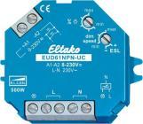 Eltako lysdæmper 400w f/dåse 8-230v e.s.l