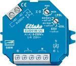 Eltako lysdæmper 500w for dåse montering