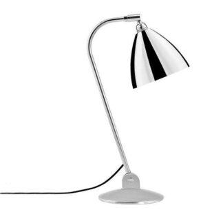 Bestlite BL2 Bordlampe Krom