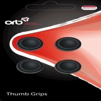 Nintendo Switch Thumb Grips Orb