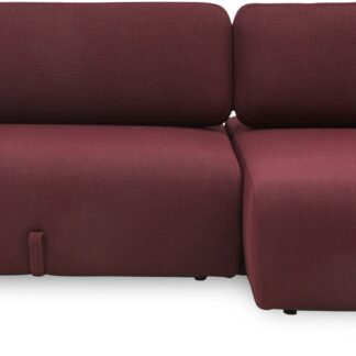 Innovation Living - Vogan Lounger Sovesofa