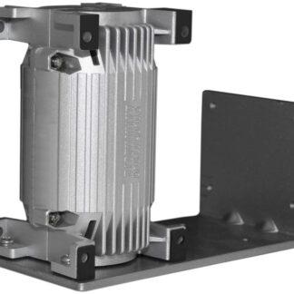 Q10B Tactile Transducer