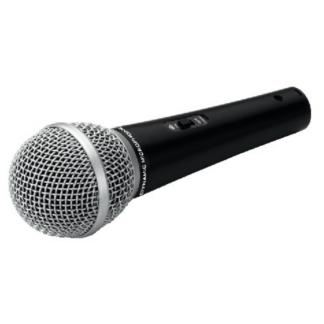 Scene mikrofon - DM-1100