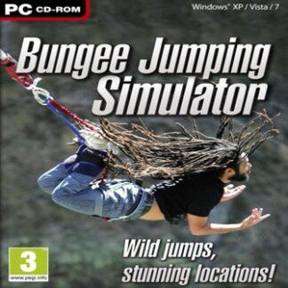 Bungee Simulator - PC