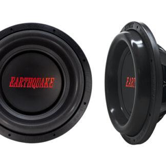 "Earthquake DBXI-15D 15"" Bas"