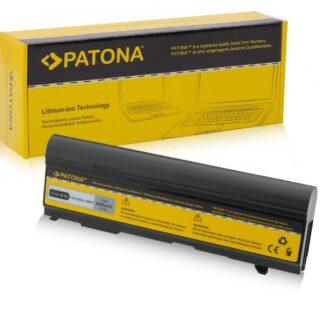Battery f. Toshiba Satellite M40 M50 M55 A80 A100 PA3399U