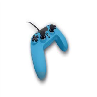Vx 4 Controller Til Ps4 Og Pc, Blå