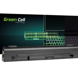A450 A550 R510 X550 - Laptop Bærbar batteri 4400mAh / 14.4V