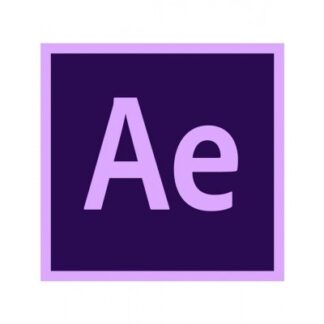 Adobe After Effects - 2 enheder | PC/Mac |