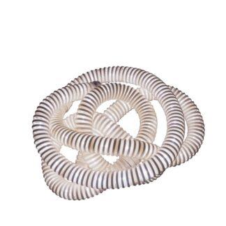 Artemide BOALUM LED Bordlampe Hvid Flexibel Krop