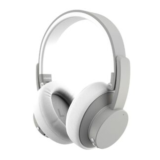 Urbanista New York høretelefoner over ear - med noise canceling bluetooth - moon walk