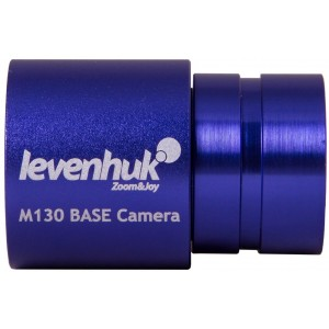 Levenhuk M130 BASE Microscope Digital Camera - Mikroskop