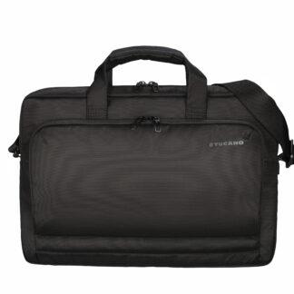 STAR Slim bag 15'' - 16'' laptops, Black