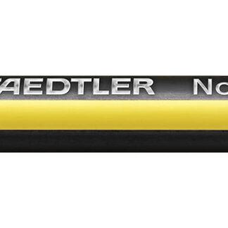 Digital stylus jumbo pen Noris