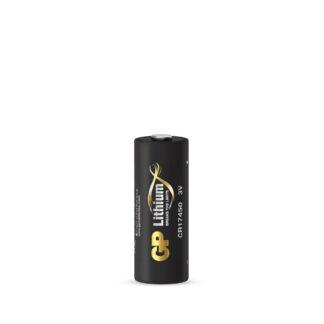 GP CR17450 Lithiumbatteri 3 Volt