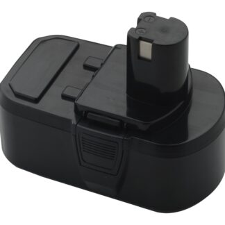 PATONA Battery for Ryobi RB18L15 BPL18151 BCL14181 BID1821 P102 P200 P300