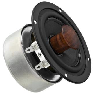 """SPX-32M 3"""" Hi-fi fuldtone højttaler"""