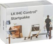 Ihc Startpakke Ihc Control Hv