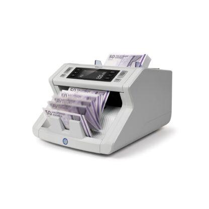 Safescan 2210 - Pengetæller