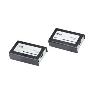 Cat 5e HDMI Extender - 1080p Fukd HD - 40 meter