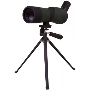 Levenhuk Blaze BASE 50 Spotting Scope - Kikkert