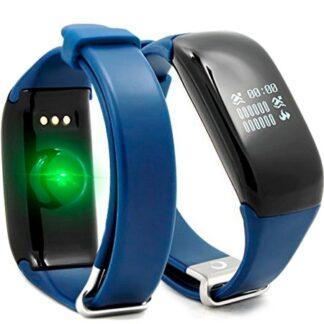 Brigmton Smartwatch BSPORT-14