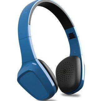 Energy Sistem 1 Bluetooth Høretelefoner