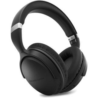 Energy Sistem ANC Bluetooth Høretelefoner