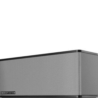 Energy Sistem Music Box 7+ Bluetooth Højtaler
