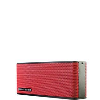 Energy Sistem Music Box B2 Bluetooth Højtaler