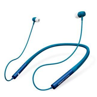 Energy Sistem Neckband 3 Bluetooth Høretelefoner