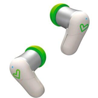 Energy Sistem Style 6 Bluetooth Høretelefoner