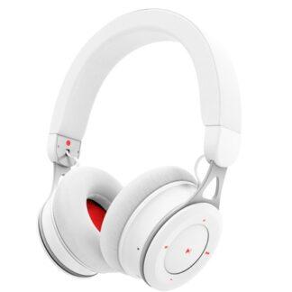 Energy Sistem Urban 3 Bluetooth Høretelefoner