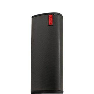 Gear4 Houseparty Bluetooth Højtaler